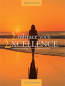 embraceexcellence