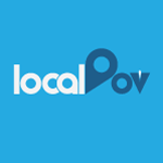 Local POV