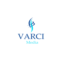 Varci Media