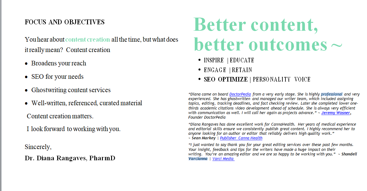 PDF CC1cr