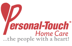 Personal Touch Homecare