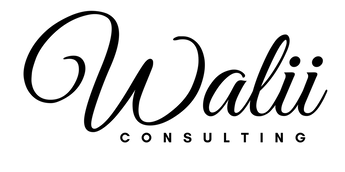 Walii Consulting